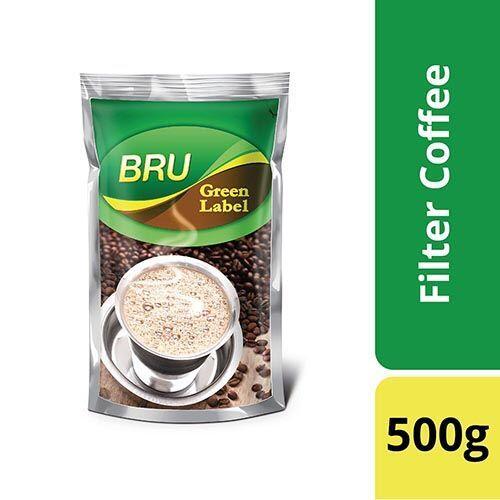 262799_24-bru-filter-coffee-green-label