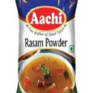 Aachi Masala – Rasam, 50 gm Pouch