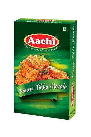 Aachi Paneer Tikka Masala 50g