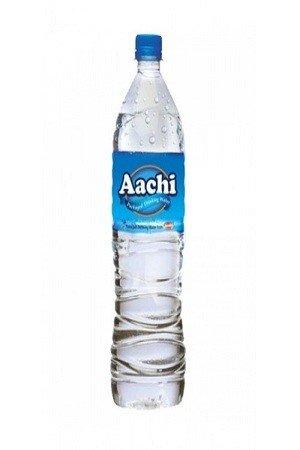 Aachi Water Bottle 1 Litre