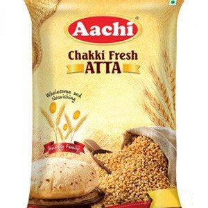 Aachi Wheat Flour 500g
