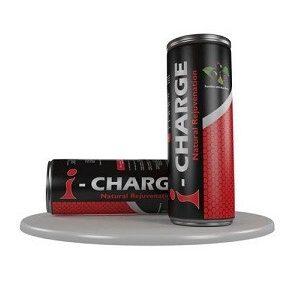 I-Charge