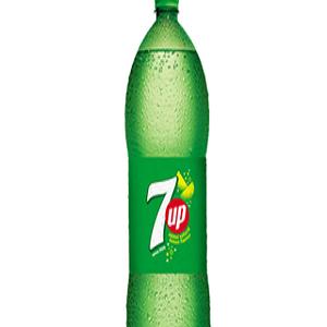 7 Up Soft Drink 2.25 Litre