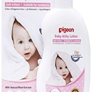 Buy Baby Shampoo Online Supermarket Shopping website