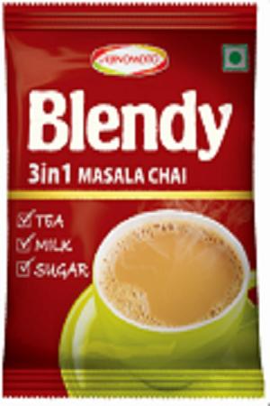 Blendy 3 in 1 Masala Chai 16 Grams