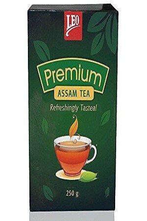 Leo Dust Tea Premium 250 Grams