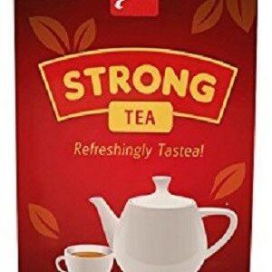 Leo Super Strong Tea 500 Grams