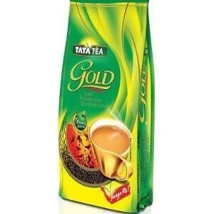 Tata Tea Gold Tea 100 Grams Pouch