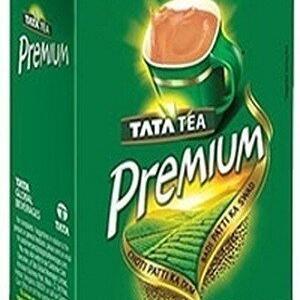 Tata Tea Premium Tea Bags 100 Pcs Carton