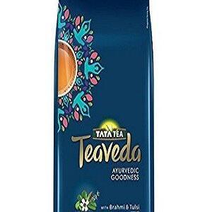 Tata Tea Teaveda 250 Grams