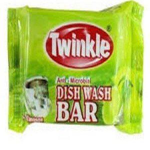 Twinkle Dish Wash 250g