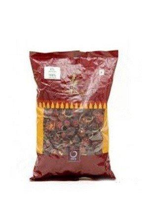 Gundu Chilli/Cherry Chilli/ GunduSigappu Milagai 500 gm Pouch
