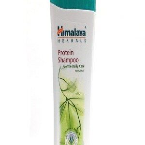 Himalaya Herbals Protein Shampoo 200 Ml
