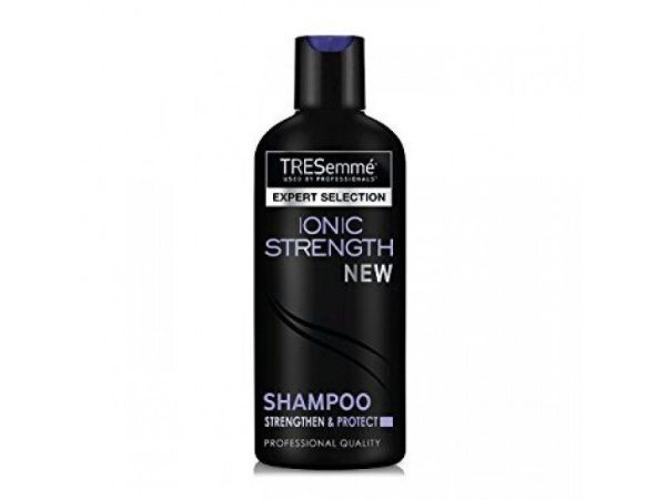 TRESemme Conditioner Ionic Strength 190 Ml Bottle