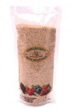 Kasa kasaa/ Khus Khus, 100 gm Pouch