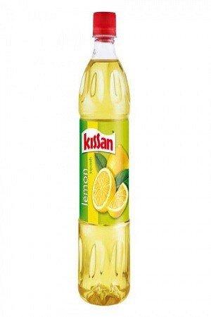 Kissan Lemon Squash 700 Ml