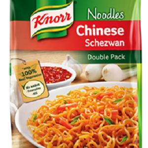 Knorr Noodles – Chinese Schezwan, 140 gm