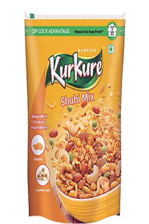 Kurkure Namkeen – Shahi Mix, 1 kg