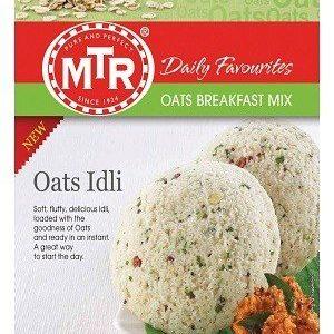 MTR Oats Idli Mix 200g