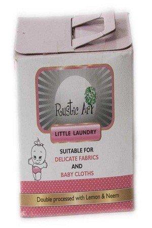 Rustic Art Little Laundry Ph Balanced 1 kg