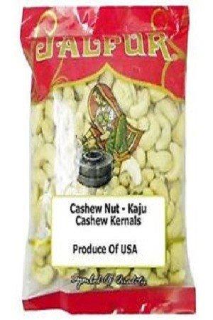 Cashew Nut Broken 50Grams