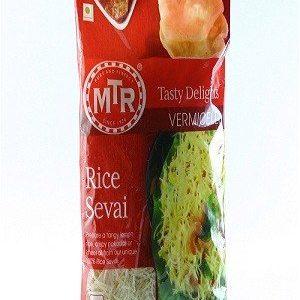 MTR Rice Sevai 165g