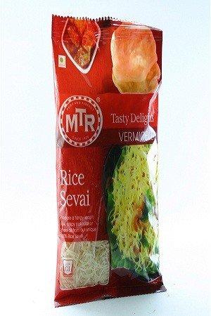 MTR Rice Sevai 400g
