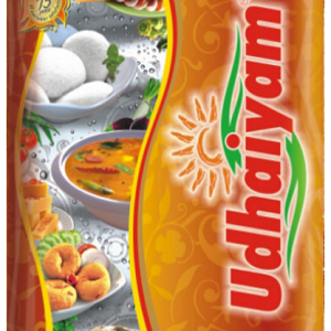 Udhaiyam Gram Dal 500 Grams