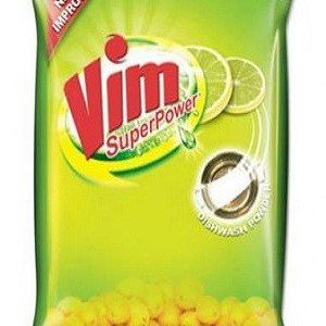 Vim Anti Powder 1 Kg