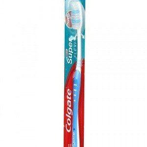 Colgate Toothbrush Super Flexi Soft 1 Pc