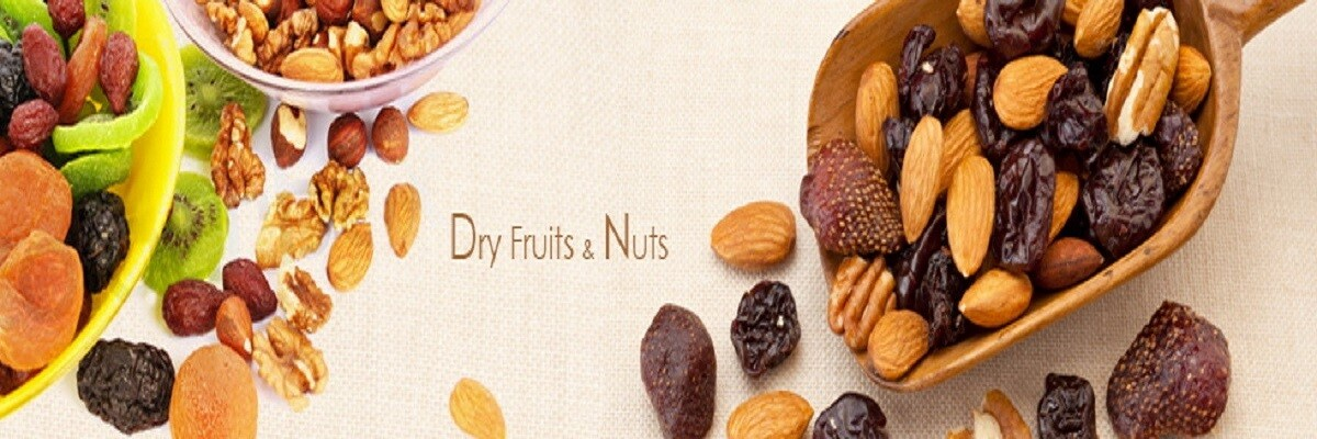 Dry-Fruits-Nuts_banner