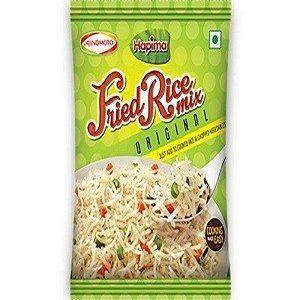 Hapima Fried Rice Mix Original 19 Grams