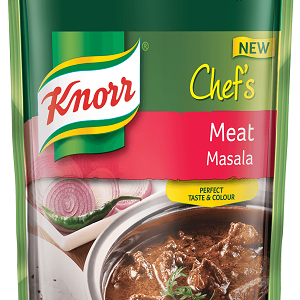 Knorr Chefs – Dal Masala, 75 gm