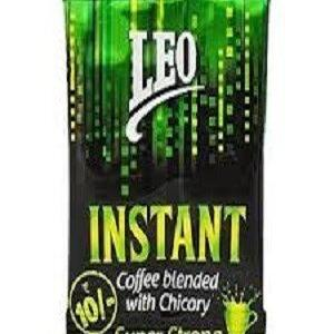 Leo Instant Super Strong 10 Grams Pouch