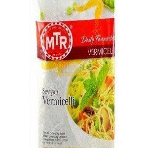 MTR Vermicelli 115 gm