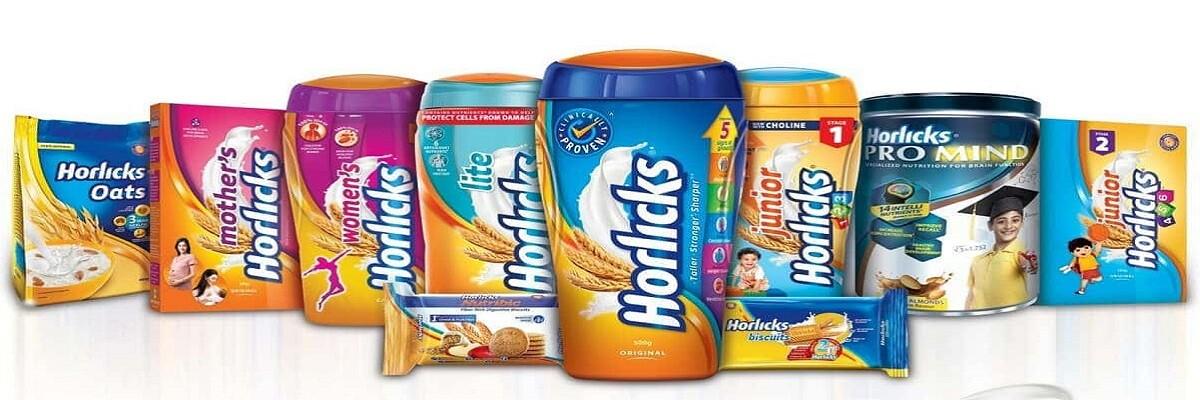 Marketing-Strategy-of-Horlicks-3_r