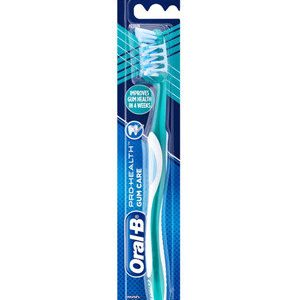 Oral B Toothbrush Pro Health Gum Care Soft 1 Pc