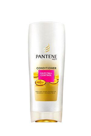 Pantene Conditioner Hair Fall Control 75 Ml Bottle