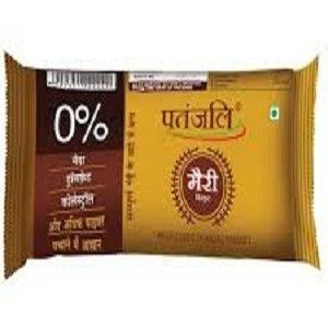 Patanjali Biscuits – Marie, 120 gm