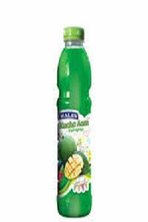 Roots Berry Energy Drink Kachcha Aam Raw Mango 40 Grams Pack Of 3