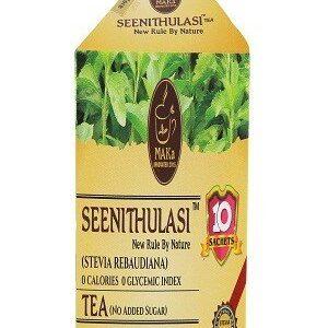 Seenithulasi Tea 10 Sachets