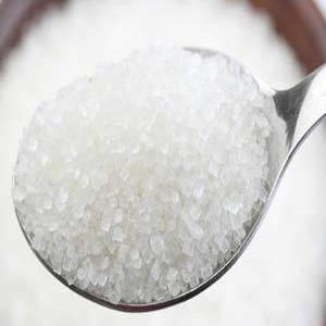 Sugar 1 Kg at just Rs 39 Daily Needs 247 Offer
