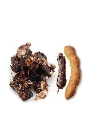 Tamarind/Puli, 1 kg Pouch