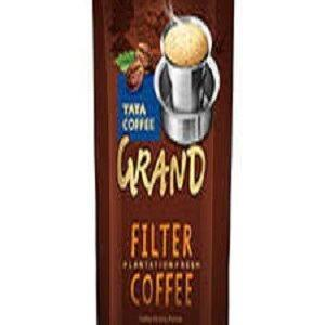 Tata coffee Grand Filter Coffee 100 Grams