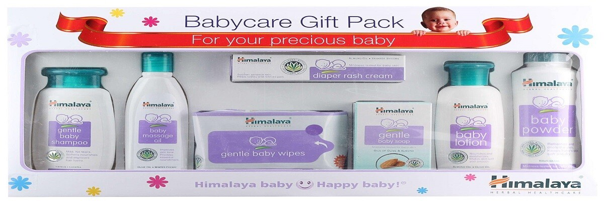 baby_care_gift_pack_banr
