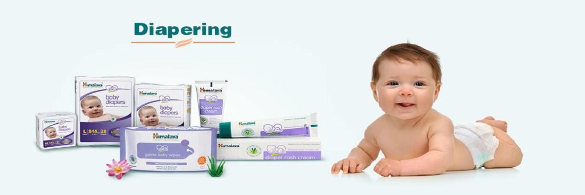 baby_diaper