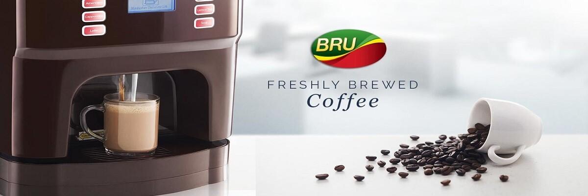 bru-coffee-banner_r