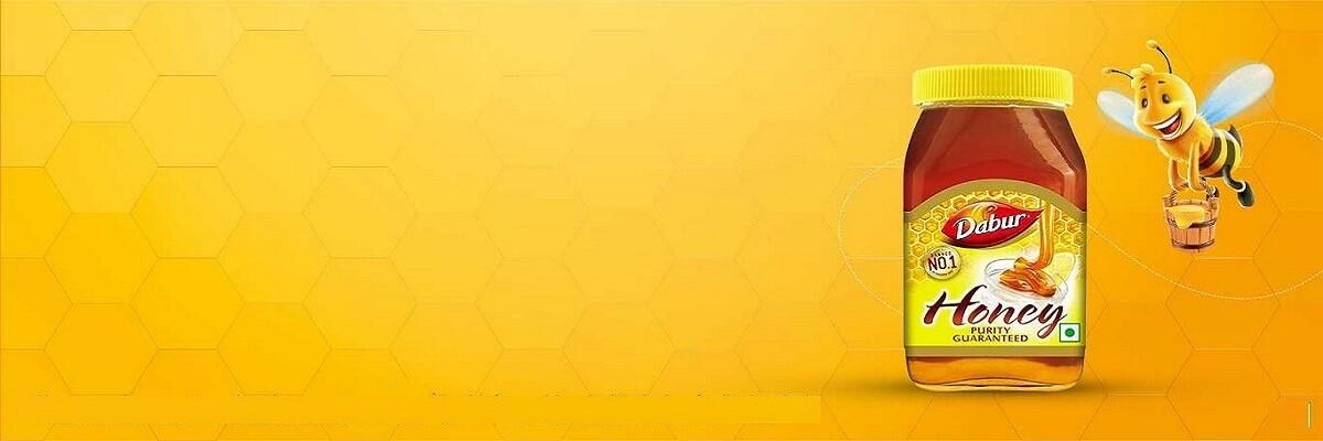 honey-purity-banner