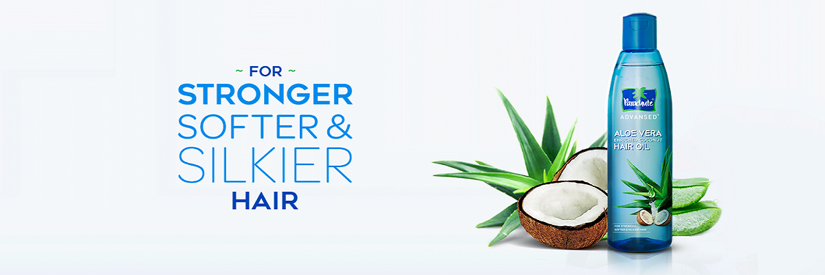 product_page_banner_aloevera
