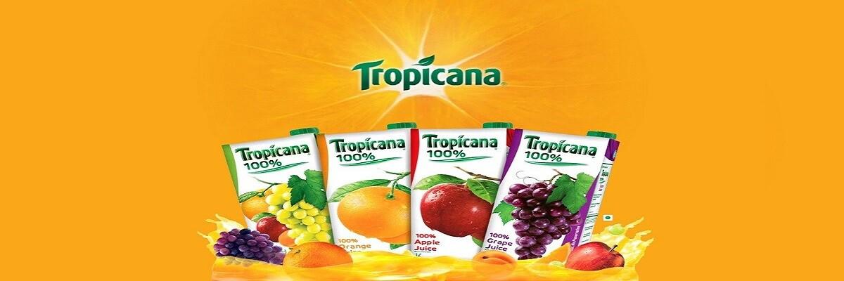 tropicana-5_r
